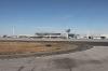 Hosea-Kutako International Airport (WDH)