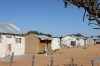 Namib Houses