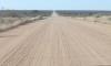 namib-motorway-highway