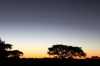 namib-sunset_0
