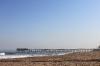 Strand bei Swakopmund