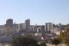 windhoek-skyline