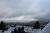 Schnee -.-